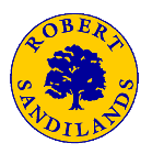 Robert Sandilands Primary School and Nursery